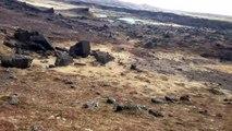 Amazing Icelandic Nature: part 4