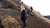 Amazing Icelandic Nature: part 2
