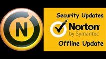 360 Total Security Test - video dailymotion