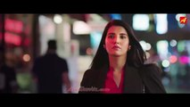 Teaser Trailer of Dobara Phir Se - Hareem Farooq Adeel Hussain