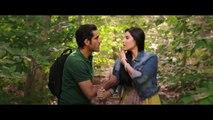 Dobara Phir Se - Official Teaser - Adeel Husain, Hareem Farooq, Tooba Siddiqui, Atiqa Odho