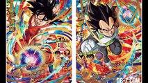 Dragon Ball Super: Super Saiyan Blue vs. Super Saiyan Gold Why is Goku using Classic Super