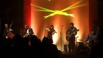 2013-11-17-Keimzeit Akustik Quintett-Wandlitz-04-Picassos Tauben