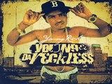 Midwest Gangsta Rap - Young Rich