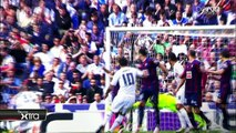 Previa Real Madrid Getafe