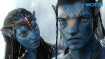 James Cameron surprises 'Avatar' fans: Four sequels coming