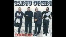 Tabou Combo & Coupe Cloue - Zonbi