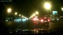 Most Shocking Car Crashes Car Accidents Horrible Car Crash Compilation HD (14)