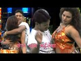 Chheda Jaam Kaile Ba   Dj Ae Das Ji   छेदा जाम कईले बा    Bhojpuri Hot Songs