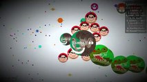 Bonk io AWESOME SKINS - Google Chrome, Joy Emojji & More