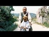 Nuovo Cinema Paradiso   Colonna sonora Original soundtrack Ennio Morricone