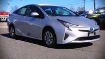 2016 Toyota Prius 5dr HB Three in Manchester, NH 03103