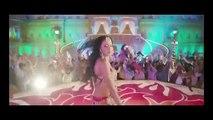 Channo - Full Song - Veena Malik(PAKISTANI ACTRESS) - Gali Gali Chor Hai