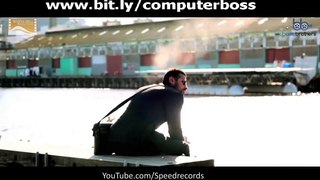 Athroo Garry Sandhu - Official Full HD Song