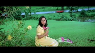 Ankhiyon Ke Jharokhon Se - Classic Romantic Song - Sachin & Ranjeeta - Old Hindi Songs