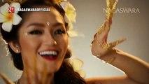 Siti Badriah - Heboh Janger - Official Music Video - Musik Dangdut