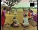 Old Tamil Songs – Tamil Old Song - Eratha Malai Mele - Sivaji Ganesan - Radha - Mudhal Mar