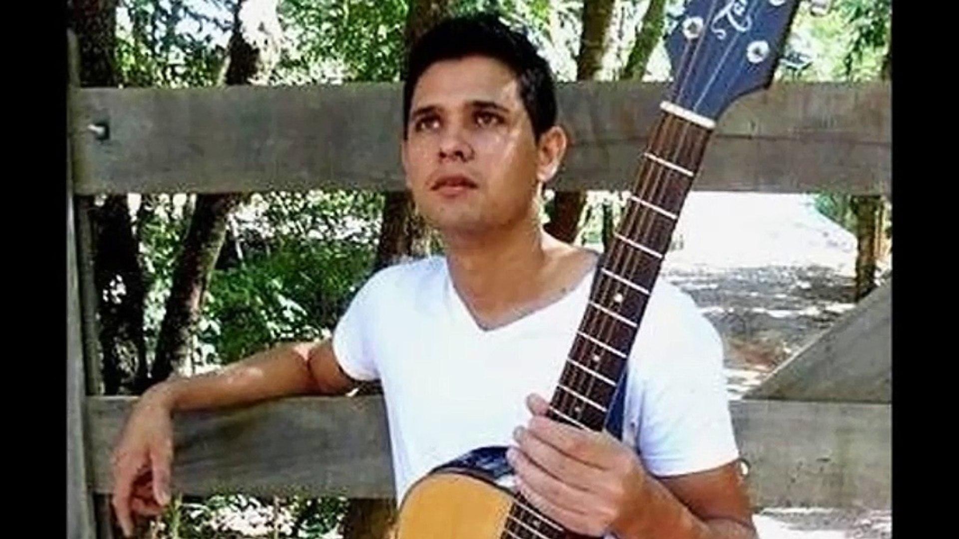 Juliano Silva - Hoje tem festa