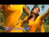 Khola Hamar Sadi   खोला हमर साड़ी   Dj Ae Das Ji   Bhojpuri Hot Songs