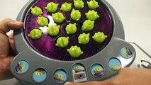 Disney-Pixar Toy Story 3 Alien Fishing Game, Cardinal Games