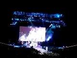 Aerosmith - Don't wanna miss a thing