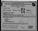 Baghawat Ek Jung - Hindi Dubbed Masala Action Movie 2014 - Hindi Dubbed Movies Full Movie