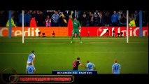 Manchester City vs PSG París Saint-Germain 1-0 All Goals & Highlights Champions League 2016