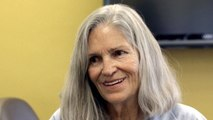 Sharon Tate's Sister: Manson Family Member Up For Parole Is An 'Injustice'