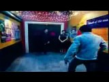 Tony Jaa- Tom Yum Goong Fight Scene -VG Music Project - Vide