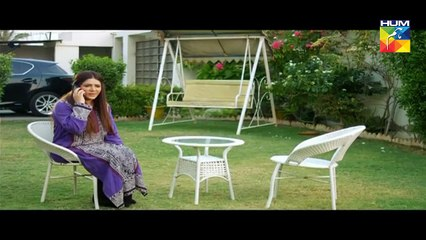 Gul E Rana Episode 18 HD Full HUM TV Drama 12 March 2016