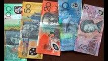 Purchase  perfectly  fake/ counterfeit money Euro,US Dollar, British Pound , canadian dollars etc
