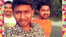 Dubsmash Bangladesh | Bangladeshi Funny Videos Compilation
