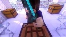 Intros da Semana #08| Intros Minecraft Animations