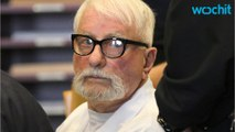 Man Convicted Of 1957 Murder Is Released