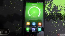 How to set High performance mode on Redmi Note 4G, Redmi 1s, MI3, MI4 or any device runnin