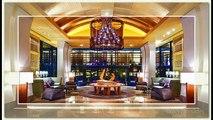 Le Meridien Suvarnabhumi, Bangkok Golf Resort & Spa, Bang Phli, Thailand