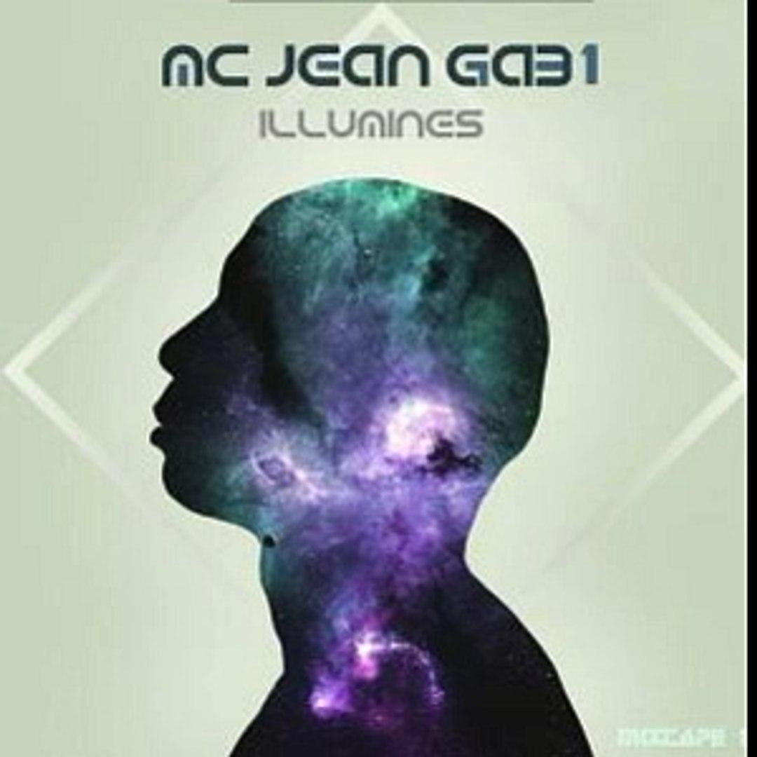 08 MC Jean Gab'1 – Fuck // Illuminés (2016)