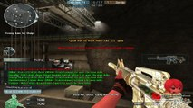 cs:go | crossfire parkour death trap | philippines vs china,europe,egypt,usa,UK,indonesia,japan