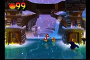 Crash Bandicoot: Wrath of Cortex PS2 trailer - video dailymotion