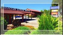 Maclin Lodge Motel, Campbelltown, New South Wales, Australia