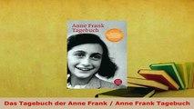 Download  Das Tagebuch der Anne Frank  Anne Frank Tagebuch Download Online
