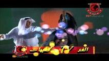 El Fad TV - Hassan el FAD KOULAIBAT .كليبات