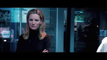 The Bourne Legacy - 30 second spot [HD] #2