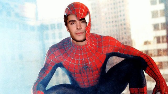 Top 3 Actors Who Could Play Spider Man In Upcoming Marvel Reboot!