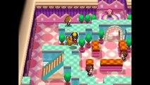 Pokemon Soulsilver Boss Playthrough (JAP) - 7 - Whitney