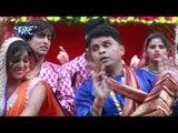 HD तेरी जय हो गणेश जी - Jai Ho | Niranjan Mishra | Hindi Ganesh Bhajan | Ganesh Vandana