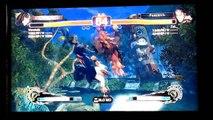 Ryu - Original Shoto (Street Fighter IV salute)