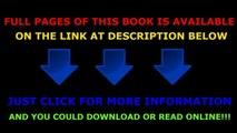 Free [EBOOK] Lord Savage (The Savage Trilogy)