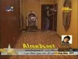 Love ahmed and marwa