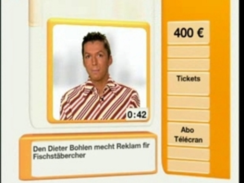 JEROME RTL BOULEVARD